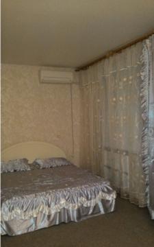 Квартира, ул. Елецкая, д.7 - Фото 4