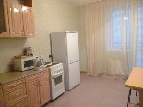 Сдам 1-комнатную квартиру ул. Механошина 17 - Фото 3