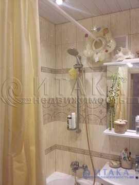 Продажа квартиры, м. Озерки, Ул. Сикейроса - Фото 3