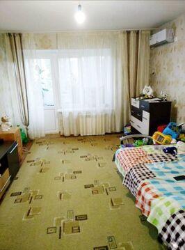 2 650 000 Руб., Двухкомнатная, город Саратов, Купить квартиру в Саратове по недорогой цене, ID объекта - 321884030 - Фото 1