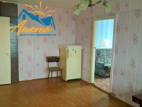 3 комнатная квартира в Балабаново, Гагарина 10 - Фото 3
