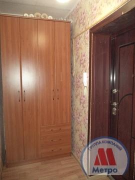 Квартиры, ул. Ляпидевского, д.23/18 - Фото 5