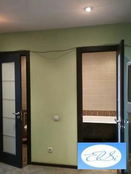 2 комнатная квартира, дашково-песочня, ул.зубковой д.27к2 - Фото 2