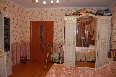 2-комн. квартира г. Красногорск, ул. Успенская, 24 - Фото 2
