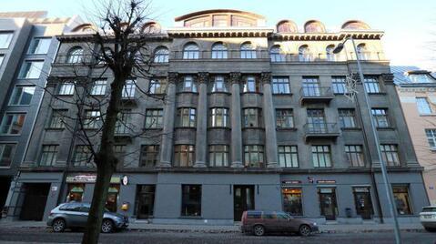 Продажа квартиры, Купить квартиру Рига, Латвия по недорогой цене, ID объекта - 313535019 - Фото 1