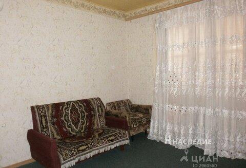 Продается 1-к квартира Содружества - Фото 1