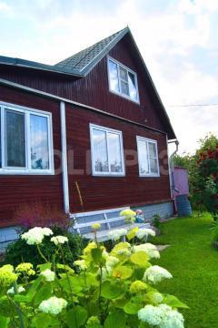 Дом в деревне - Фото 1