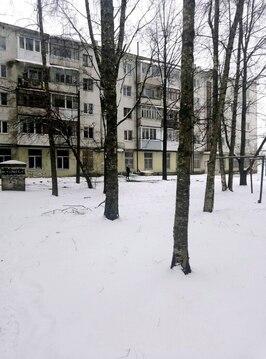 Продам 2 к.кв. ул. Черняховского д. 40 - Фото 3