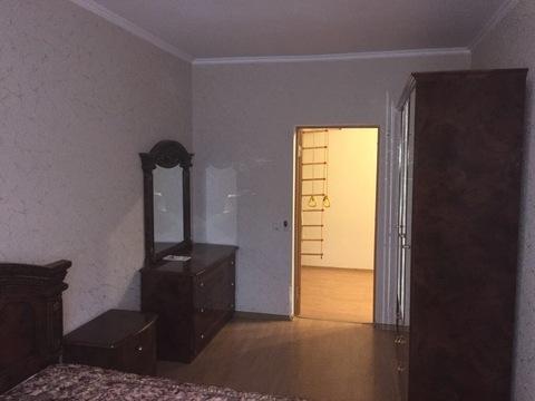 Продам 3-к квартиру, Ессентукская ст-ца, улица Гагарина 5 - Фото 2