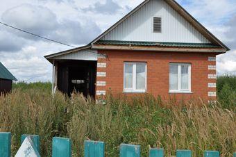 Продажа дома, Зубово-Полянский район - Фото 2
