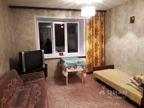 Аренда комнаты, Томск, Улица Александра Угрюмова - Фото 2