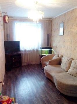 Продам 2-х комнатную квартиру Ногинск - Фото 3
