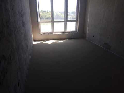 Продается 2-комн. квартира 55.65 м2 - Фото 5