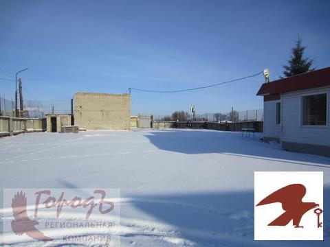 Коммерческая недвижимость, ул. Семинарская, д.32 - Фото 2