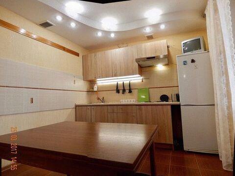 Продажа квартиры, м. Орехово, Ул. Загорьевская - Фото 5