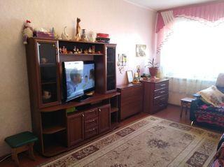 Продажа квартиры, Исилькуль, Исилькульский район, Ул. Ленина - Фото 1