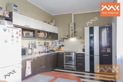 Продается дом, Новое Девяткино д. - Фото 2
