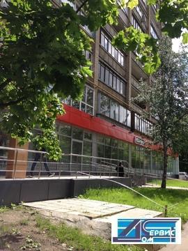 Квартира, Купить квартиру в Москве по недорогой цене, ID объекта - 319712680 - Фото 1
