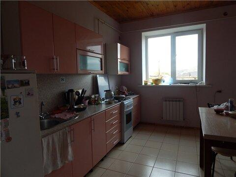 Новый дом в Туркменево - Фото 3