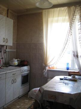 Продам 2-х комн. квартиру - Фото 2
