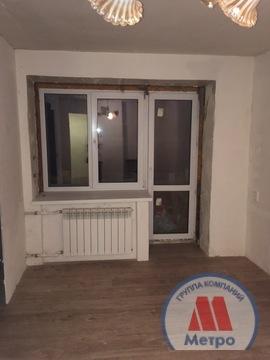 Квартира, ул. Звездная, д.31 - Фото 1
