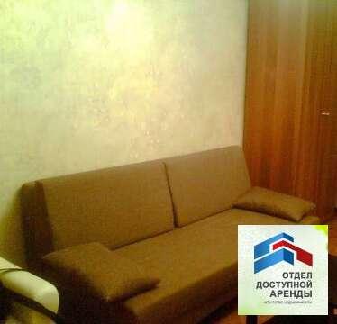 Квартира ул. Челюскинцев 38 - Фото 4