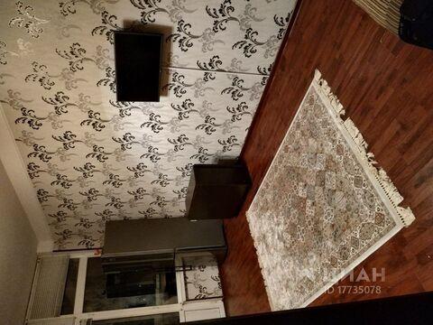 Аренда квартиры, Махачкала, 5-я Акушинского линия - Фото 1