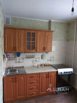 Аренда квартиры, Омск, Улица Ярослава Гашека - Фото 1