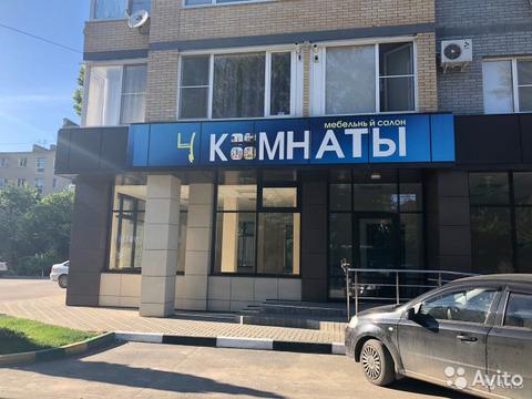 Собственник продает торгово-офис помещение 94 м - Фото 2