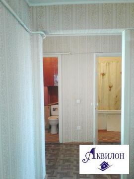 Продам не дорого 2-х комнатную на Московке! - Фото 2