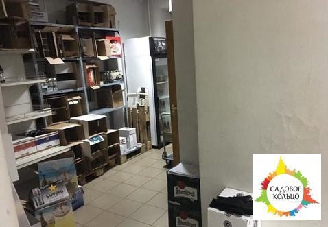 Псн (маг-н/аптека/свадебный салон и т. д), хорошее сост, зал. план, - Фото 4