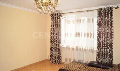 Объявление №57881622: Продаю 3 комн. квартиру. Махачкала, Али-Гаджи Акушинского пр-кт, 94,
