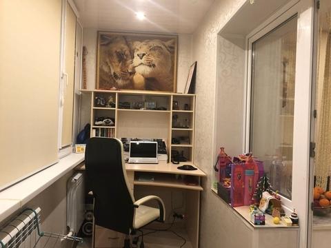 Однокомнатная квартира по ул.Королева, д.4/3 в Александрове - Фото 4