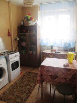 Продажа комнаты, Старый Оскол, Комсомольский пр-кт. - Фото 2