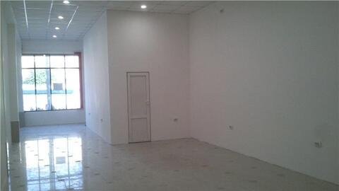 Продажа торгового помещения, Краснодар, Ул. Северная - Фото 5