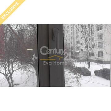 Продается комната в мс на Эльмаше - Фото 5