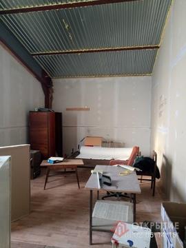 Недорогой офис (25кв.м) - Фото 3