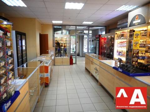 Аренда магазина 92 кв.м. на Красноармейском проспекте - Фото 2