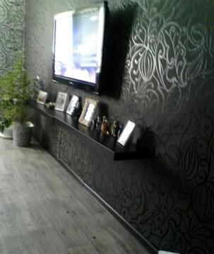 Аренда квартиры, Белгород, Ул. Юбилейная - Фото 2