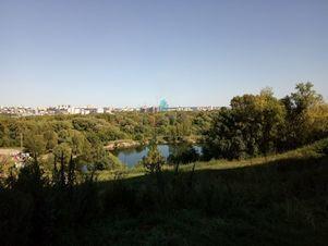 Аренда псн, Новосибирск, м. Студенческая, Ул. Немировича-Данченко