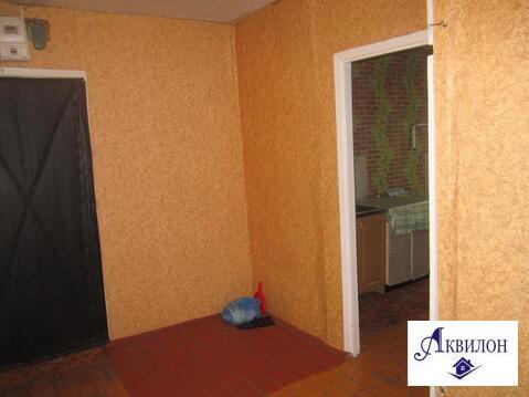 Продам 4-х комнатную квартиру в Элите - Фото 5