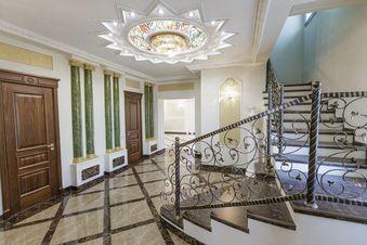 Продажа дома, Монино, Щелковский район, Вишневая улица - Фото 1