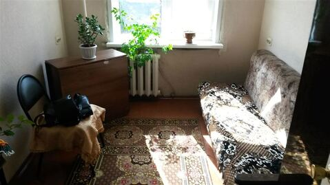 Аренда комнаты, Красноярск, Ул. Карла Маркса - Фото 1
