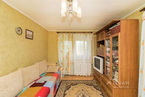 Продажа квартиры, Елизаветино, Гатчинский район, Ул. Леонида Басова - Фото 1
