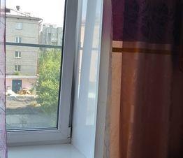 Продажа комнаты, Чита, Ул. Столярова - Фото 1