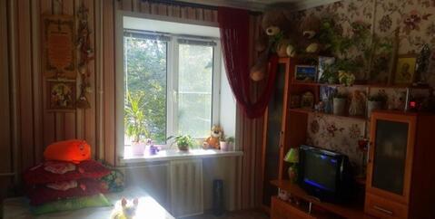 Комната в общежитии на пр. Победы д. 23 в г. Обнинск - Фото 4