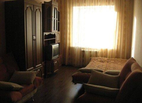 Сдам комнату на ул.Ленина 9/2 - Фото 1
