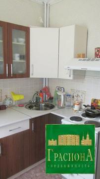 Квартира, ул. Студгородок, д.5 к.А - Фото 5