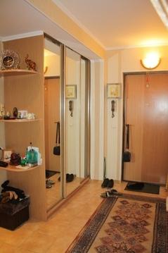 Продам 2-комнатную распашонку возле трц Фаворит - Фото 3