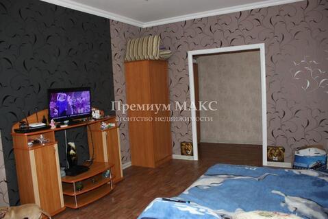 Продажа квартиры, Нижневартовск, Героев Самотлора - Фото 4